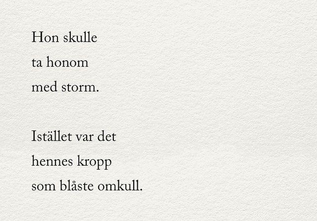 med storm prick.blogg.se