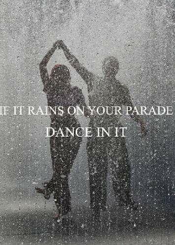 Dance. ..L.Loe