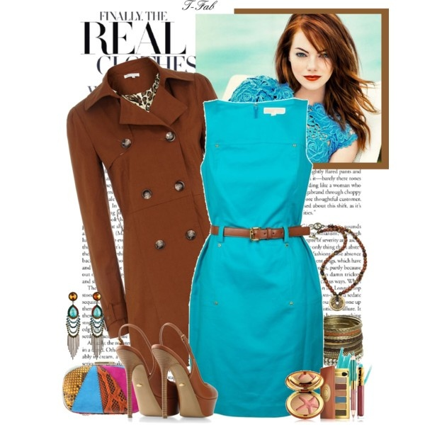271 Best Images About Blue Brown Color Combo On