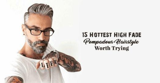 #Haarschnitte #Männer #Herrenfrisuren verblassen #Kurze 33 Kurzhaarschnitte Männer müssen es auf jeden Fall im Jahr 2019 versuchen.