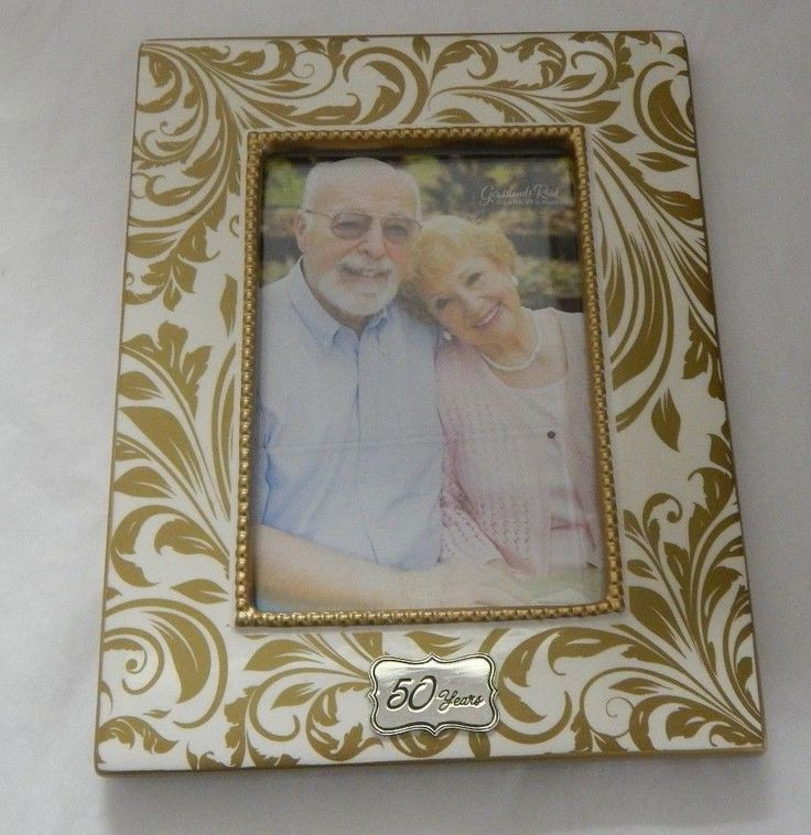 D Glass Photo Frames For Th Anniversary
