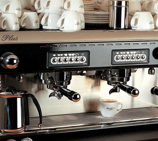 Simon Levelt - Coffee and tea. simonlevelt.nl