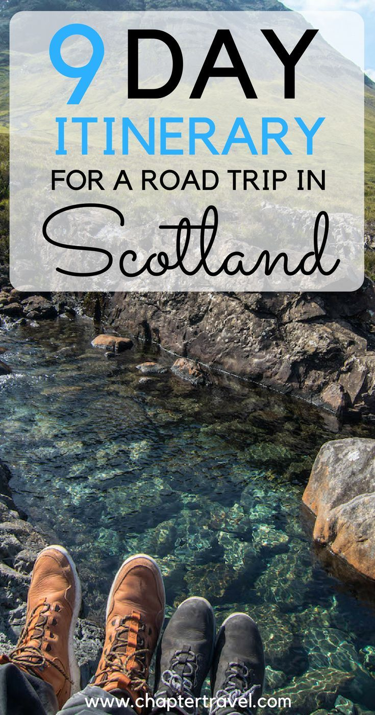 Road Trip Scotland | Travel Itinerary Scotland | Road Trip Scotland | Camping Scotland | Things to do in Scotland | Glasgow, Scotland | Glencoe, Scotland | Fort William Scotland | Isle of Skye, Scotland | Glenfinnan, Scotland | Maillaig, Scotland | Old Man of Storr, Scotland | Edinburgh, Scotland | Scotland, UK | Things to do in Scotland | Love Scotland |