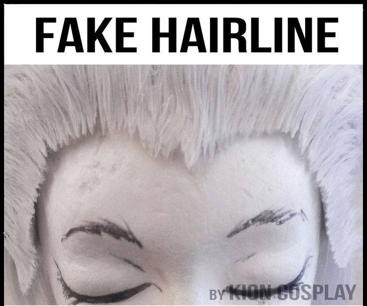 Hello guys and welcome to my step by step tutorial on how to glue on a wigs hairline :D *This wig alteration is for Sakura from Gate 7 (by CLAMP).Enjoy!