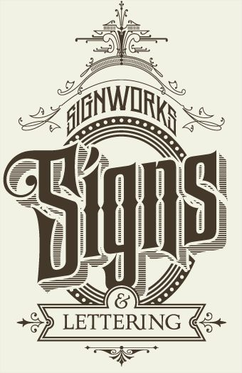 29 Best Images About Font Art On Pinterest Typography