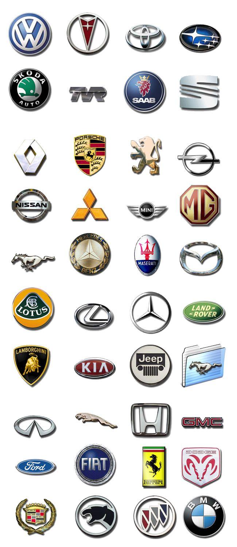 Maserati Logo 650*1500 transprent Png Free Download Font