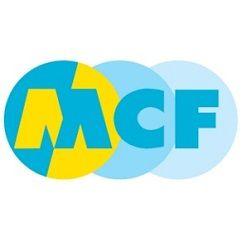 Lowongan Kerja PT. Mega Central Finance (MCF) Bulan September 2016