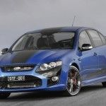 2014 FPV GT F 351 150x150 2014 Ford FPV GT F 351 Review, Specs and Performance