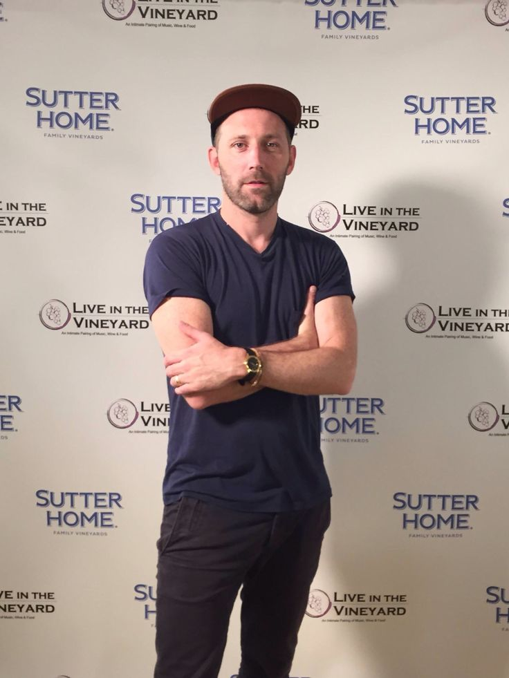 111 Best Images About Mat Kearney On Pinterest Hey Mama