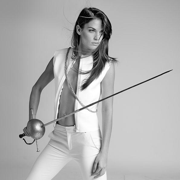 Sesja zdjęciowa marki Dermatis.  #beauty #esthetics #brave #strong #power #woman