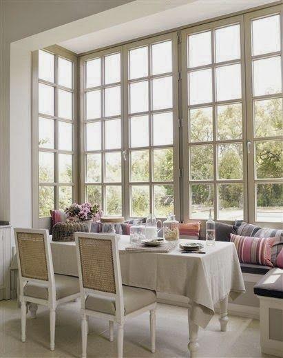 Best 25 sunroom dining ideas on pinterest sun room for Sunroom extensions sydney