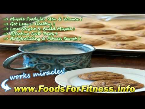 Yoga videos for weight loss for men photo 6