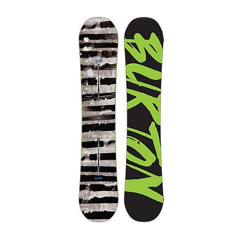 Burton Blunt Snowboard 2016 | Burton for sale at US Outdoor Store