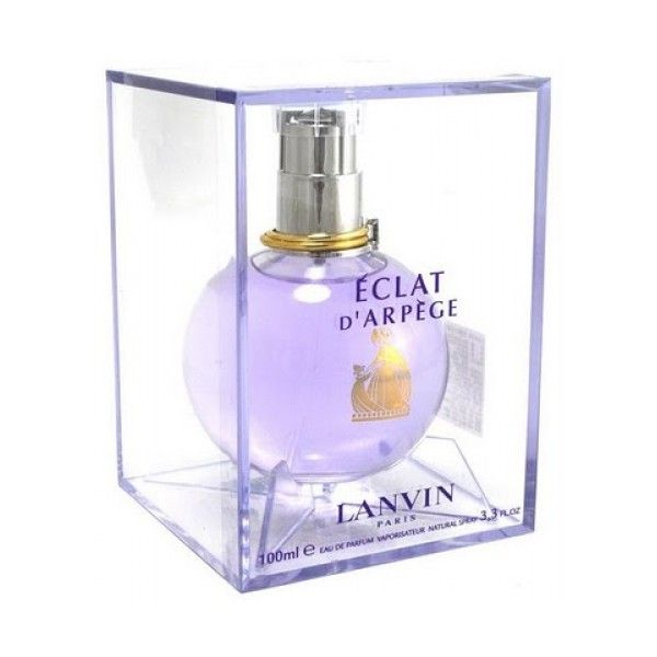 Lanvin Eclat D´Arpege EDP 100ml For Women  >> Click pe poza pentru a vedea pretul.  #ParfumuriOriginale #ParfumuriOnline