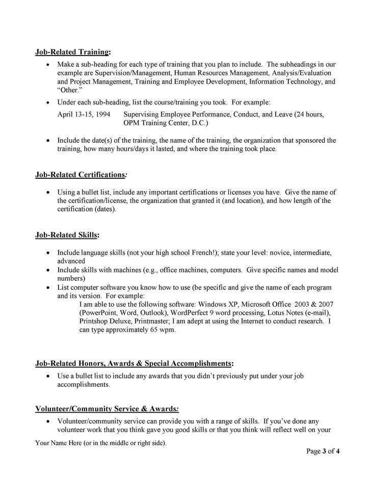 Drive resume templates student resume template job