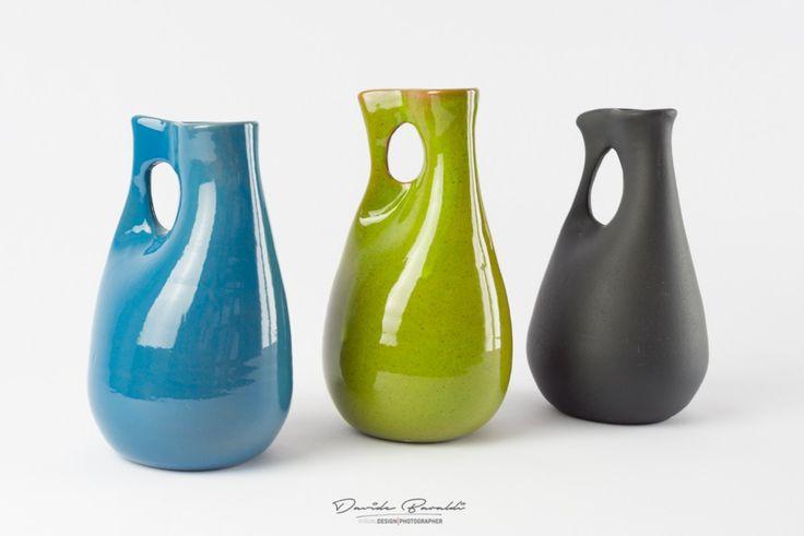 still life ceramiche Sardegna