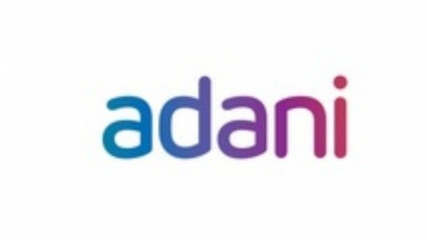Adani Group Registers Bangladesh Subsidiary Adani Group Bombay Stock Exchange Business Pages