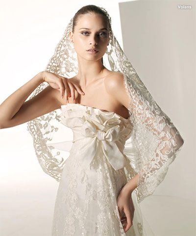 i love this veil: Dresses Wedding, Wedding Dressses, Dresses Style, Wedding Dresses, Google Search, Dresses Design, Dreams Dresses, Lace Veils, Lace Dresses