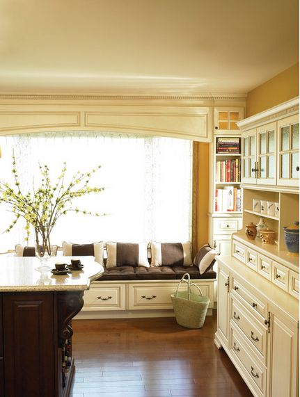 Best 34 Best Cabico Cabinetry Images On Pinterest Traditional 640 x 480