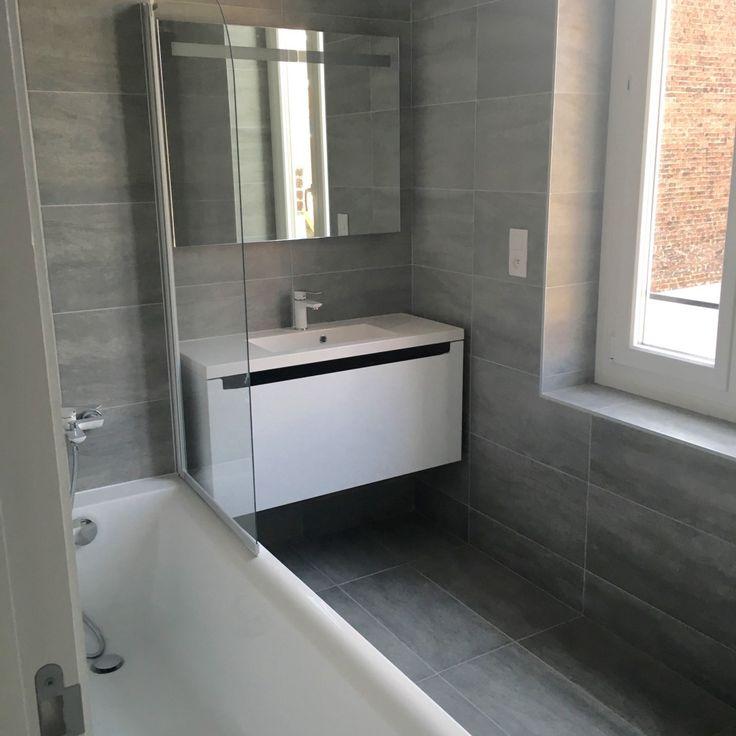 101 best salle de bain images on Pinterest Bathroom, Bathroom