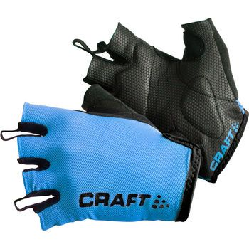 Craft Active Bike Gloves @wiggle