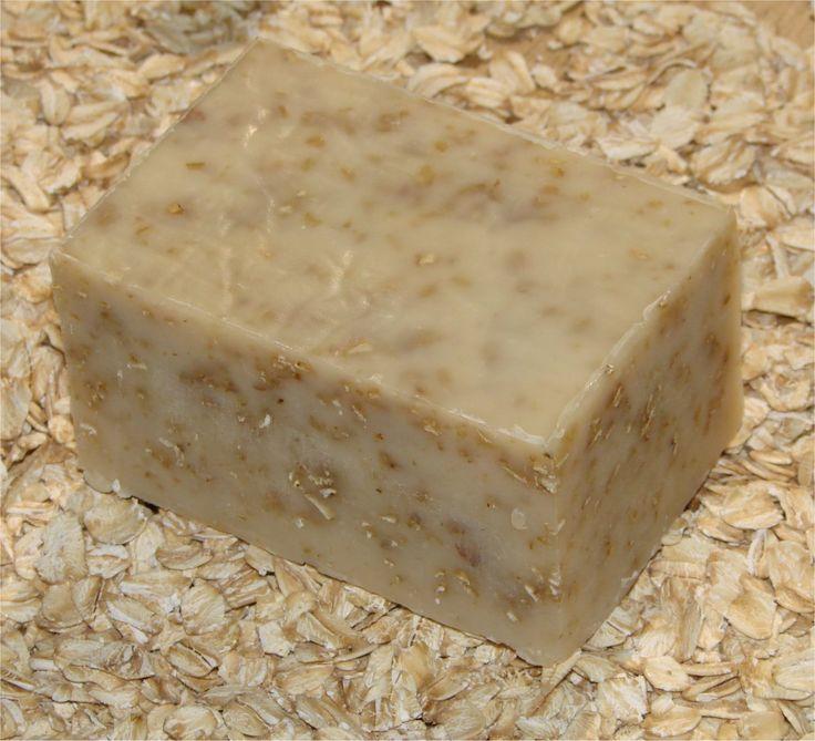 Sapone - Un pane di sapone aromatizzato ai fiori estivi utile per la pulizia personale - 5 penny