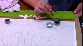 Artes Mariana Santos - YouTube