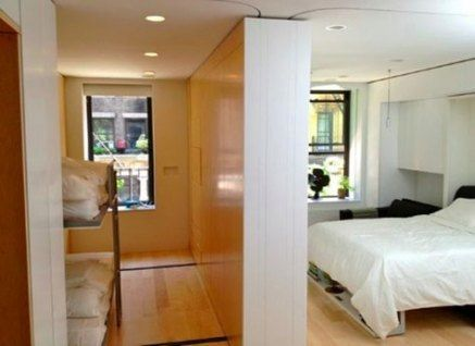 46+ Trendy apartment goals couple beds