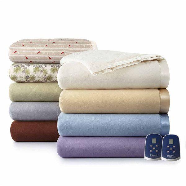25 best king size blanket ideas on pinterest king size. Black Bedroom Furniture Sets. Home Design Ideas