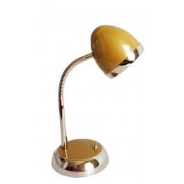 ETH Retro Tafel/Bureaulamp Harley Metallic Caramel