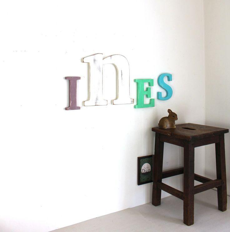 89 best Chambre de bébé images on Pinterest Child room, Girl