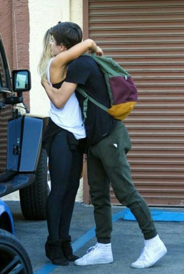 13 best hayes grier emma slater images on pinterest emma hayes and emma power couple kristyandbryce Images