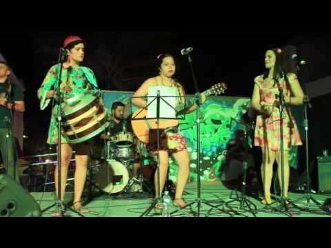 As Fulô do Sertão – vídeo 08 – Boca da Noite