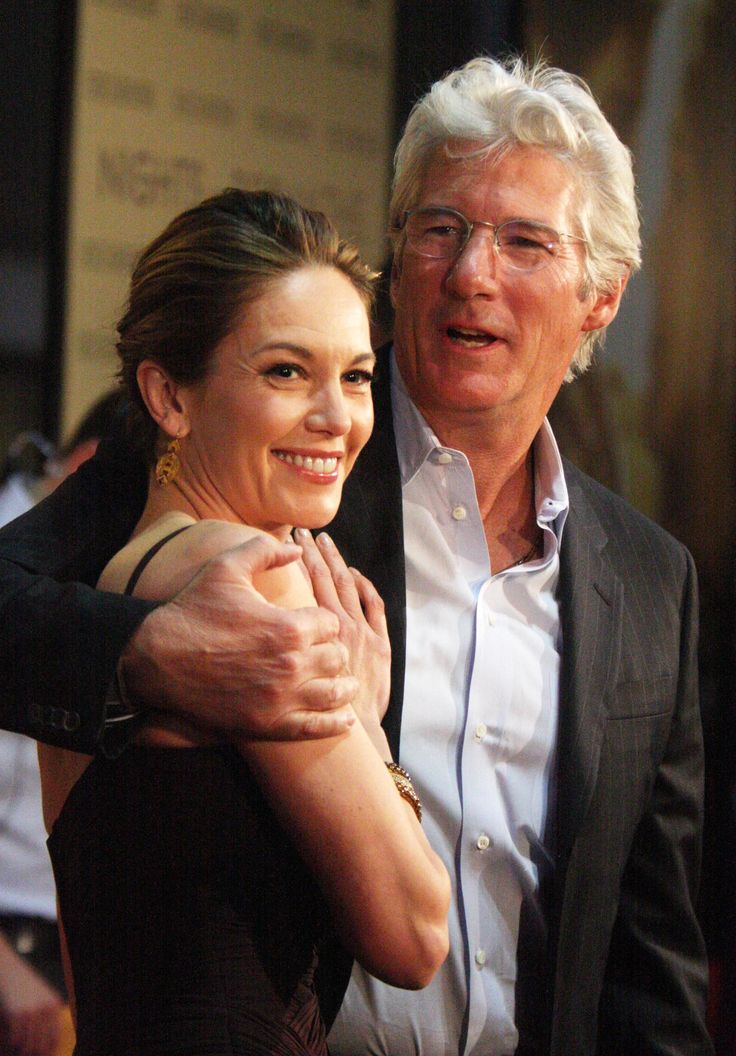 172 best images about richard gere on pinterest