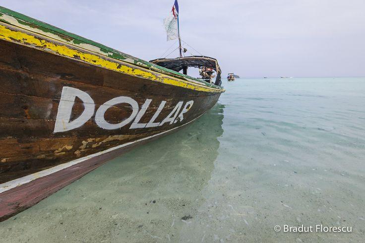 10 mituri despre Thailanda. Să le demolăm.