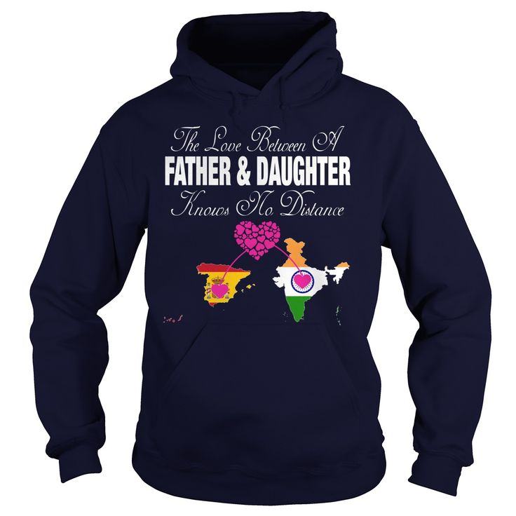Love Between Father and Daughter Spain India #gift #ideas #Popular #Everything #Videos #Shop #Animals #pets #Architecture #Art #Cars #motorcycles #Celebrities #DIY #crafts #Design #Education #Entertainment #Food #drink #Gardening #Geek #Hair #beauty #Health #fitness #History #Holidays #events #Home decor #Humor #Illustrations #posters #Kids #parenting #Men #Outdoors #Photography #Products #Quotes #Science #nature #Sports #Tattoos #Technology #Travel #Weddings #Women