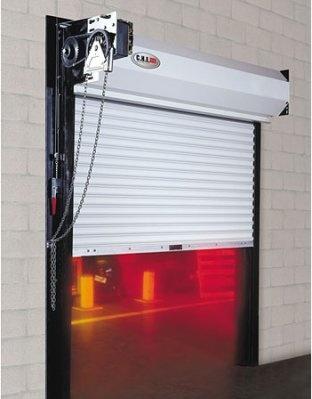 Garage Door Repair Service Denton TX