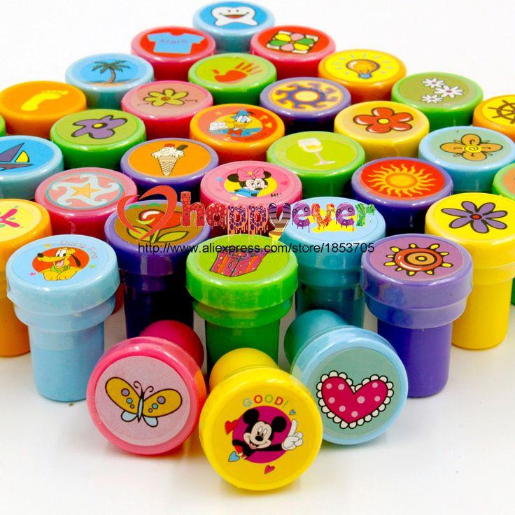 Best 25 First Birthday Favors Ideas On Pinterest: Best 25+ Kids Party Bags Ideas On Pinterest