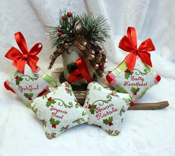 Best 25+ Merry christmas in dutch ideas on Pinterest | Decorate ...