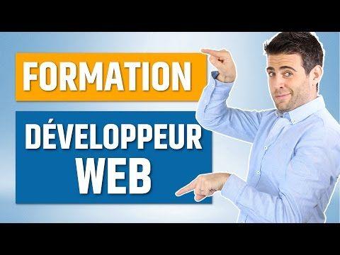 Avoir les bases du développement web, un indispensable dans tous les métiers du web ! Vous souhaitez apprendre à coder ? Bonne nouvelle c'est possible et accessible. Code promo dans l'article :) ▶️ https://www.webmarketing-com.com/2017/02/17/56635-formation-ligne-apprendre-a-coder-devenir-developpeur-web-promo-inside
