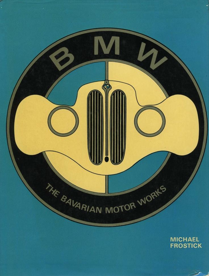 Bavarian Motor Works