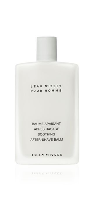 Issey Miyake Men's After Shave Balm 3.3 oz