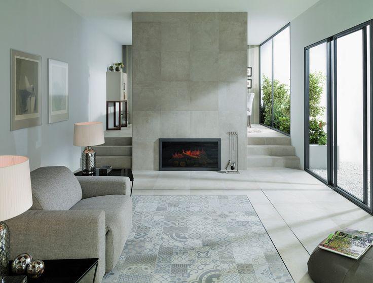 393 best Best Tile Blogs images on Pinterest Tiles Bathroom