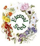 Eternal Seed - Shop On-line