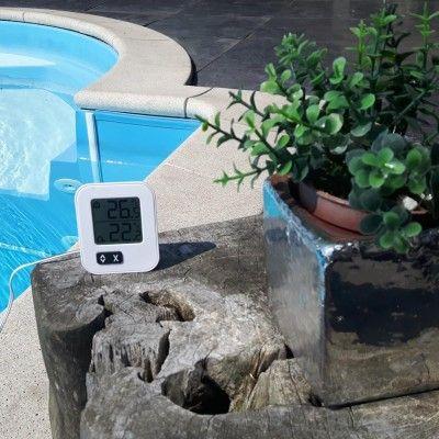Sauna Club Düsseldorf: Cooler Pool