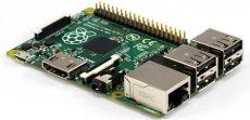 Raspberry Pi Modelo B+ , ¿Qué hay de nuevo? - Raspberry Pi