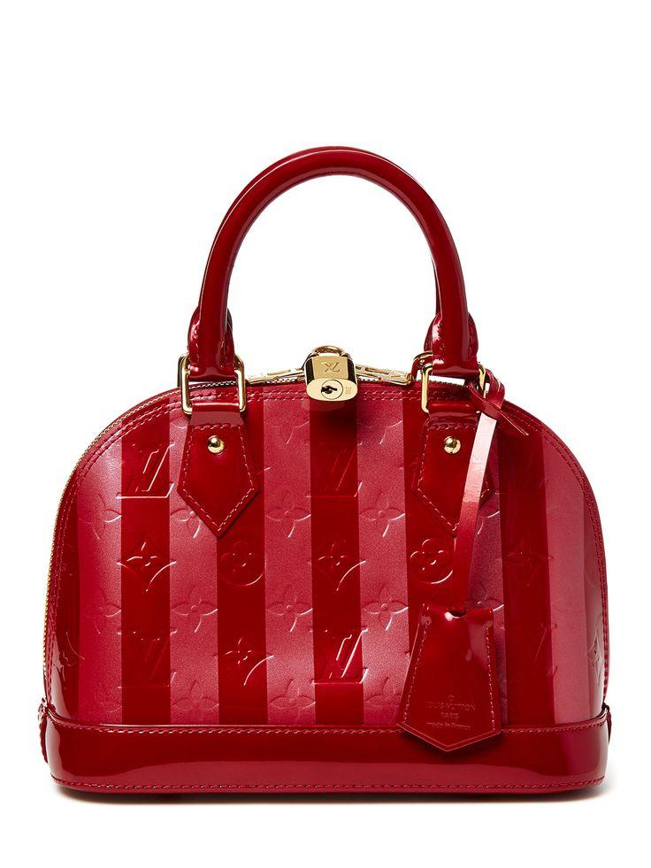 Vintage Louis Vuitton