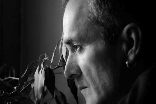 Goran Popovic Coga - In Memory Of