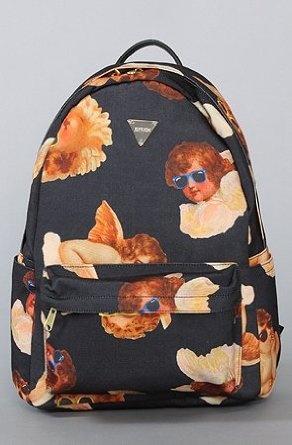 Joyrich The Cool Chapel Backpack,Bags (Handbags/Totes) for Women.  $146.00            Joyrich The Cool Chapel Backpack,Bags (Handbags/Totes) for Women. New!