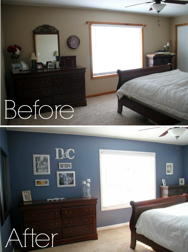 17 Best ideas about Master Bedroom Makeover on Pinterest   Master bedroom  decorating ideas  Master bedroom furniture ideas and Old house decorating. 17 Best ideas about Master Bedroom Makeover on Pinterest   Master